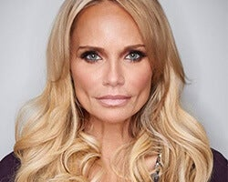 More Info for Emmy and Tony Award-Winner Kristin Chenoweth Announced for the 2015-2016 Season