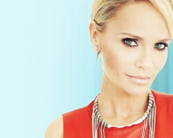 More Info for Emmy and Tony Award-Winner Kristin Chenoweth Comes To The Broward Center