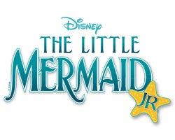 More Info for The Little Mermaid, JR