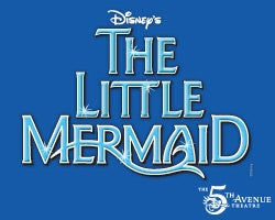 tn_LittleMermaid_AB06717.jpg