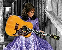tn_LorettaLynn_AS24018.jpg