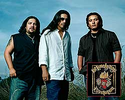 tn_LosLonelyBoys_PS36217.jpg