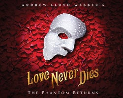 tn_LoveNeverDies_AB07518.jpg