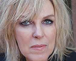 tn_LucindaWilliams_PS35317.jpg