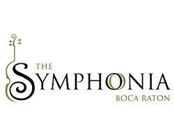 tn_MS30117_SymphoniaBocaRaton.jpg