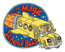 More Info for The Magic School Bus – Smart Stage Matinee Series