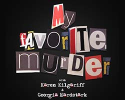 tn_MyFavMurder_AS26018.jpg