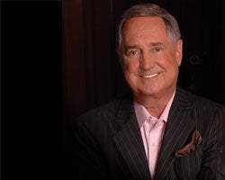 tn_NeilSedaka_AS22017.jpg