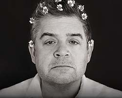 More Info for Patton Oswalt Live: Who's Ready to Laugh