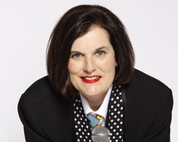 tn_PaulaPoundStone_PS37518.jpg