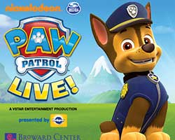 tn_PawPatrol_AS30919.jpg