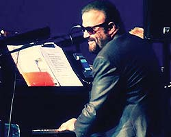 More Info for Piano Man, A Tribute to Billy Joel