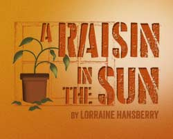 More Info for A Raisin in the Sun: Smart Stage Matinee Series