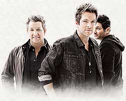 tn_RascalFlatts_AS23817.jpg