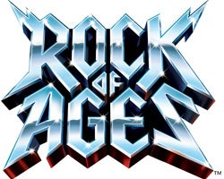 More Info for Rock of Ages