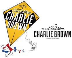 More Info for Slow Burn Theatre Co: You're a Good Man Charlie Brown
