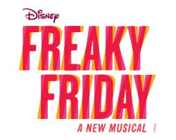 More Info for Slow Burn Theatre Co: Freaky Friday