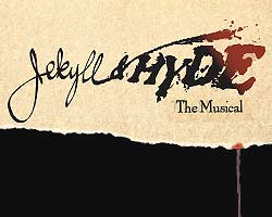More Info for Slow Burn Theatre Co: Jekyll & Hyde