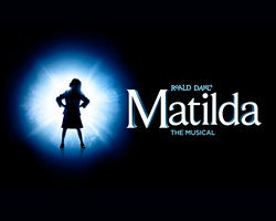 More Info for Slow Burn Theatre Co: Matilda the Musical
