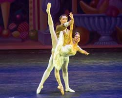 tn_SFLBallet_SleepingBeauty_MT58017.jpg