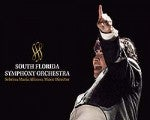 2017-2018 South Florida Symphony Orchestra