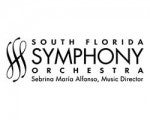2018/2019 South Florida Symphony Orchestra