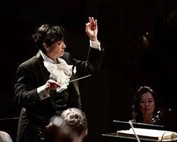 More Info for South Florida Symphony Orchestra: Tchaikovsky | Gottsch