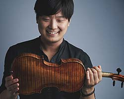 More Info for South Florida Symphony Orchestra: Piazzolla | Mussorgsky | Berlioz