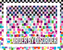tn_SFSO_OrderByDisorder_MT52717.png