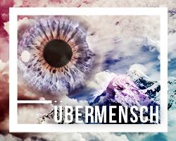 tn_SFSO_Ubermensch_MT52617.png