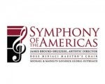2016-2017 Symphony of the Americas