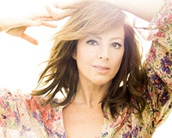 More Info for Sarah McLachlan Shines In Broward Center Performance That Highlights Foundation's Annual Benefit Celebration