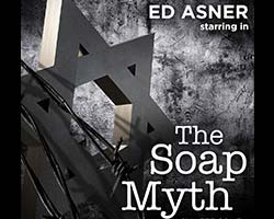 The Soap Myth
