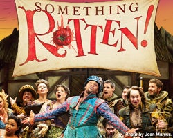 tn_SomethingRotten_AB06817.jpg