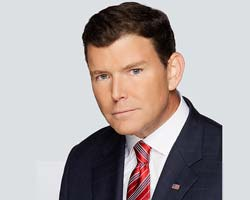 Broward College Speaker Series: Bret Baier