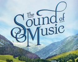 tn_TheSoundOfMusic_AB07418.jpg