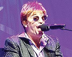 More Info for This is Elton, The Tribute