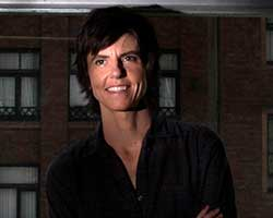 tn_TigNotaro_MS31817.jpg