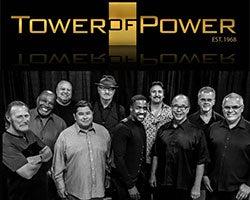 tn_TowerOfPower_PS33617.jpg
