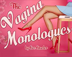 More Info for The Vagina Monologues