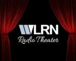 2017–2018 Arts Radio Network Theatre Season - CANCELLED