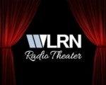 2017–2018 Arts Radio Network Theatre Season