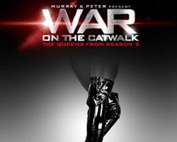 tn_WarOnTheCatwalk.jpg