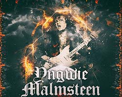 tn_YngwieMalmsteen_PS37717.jpg