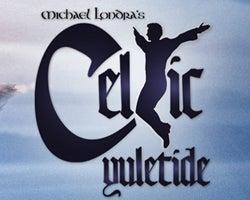 More Info for Michael Londra's Celtic Yuletide