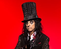 tn_alicecooper_AS20616.jpg