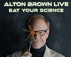 tn_altonbrown_AS22117.jpg