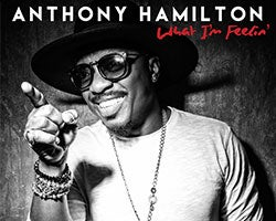 tn_anthonyhamilton_AS22817.jpg