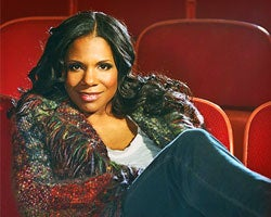 More Info for Sirius XM Star Seth Rudetsky Hosts Six-Time Tony Award-Winner Audra McDonald and Broadway Singer Will Swenson