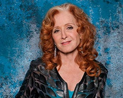 tn_bonnieraitt_AS20117.jpg